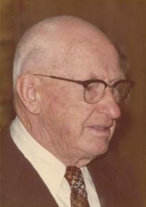 Hermanrsoholt1970s