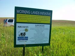 WorkingLandsInitiative2009