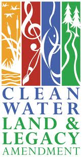 img_CleanWaterLegacy